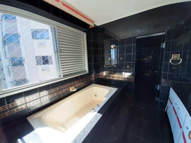 AD0001- Aluga-se Apartamento Duplex Residencial / Centro - Foto 13