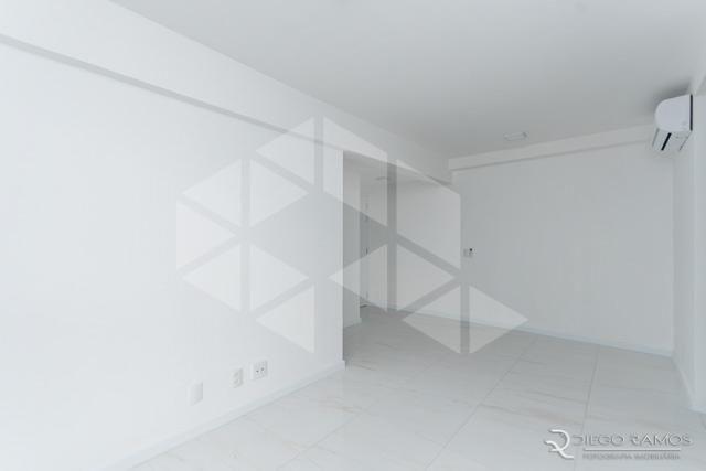 Apartamento para alugar com 2 dormitórios em , cod:I-023168 - Foto 14
