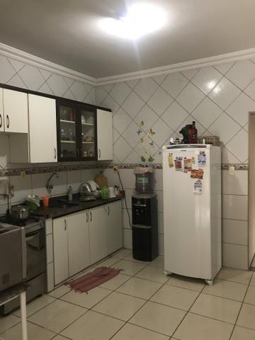 Casa plana em Messejana - Foto 6