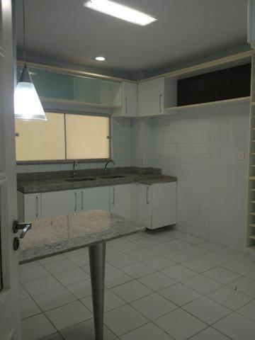 Casa para locação condominio San Remo - Bairro Jose de Alencar - Foto 2