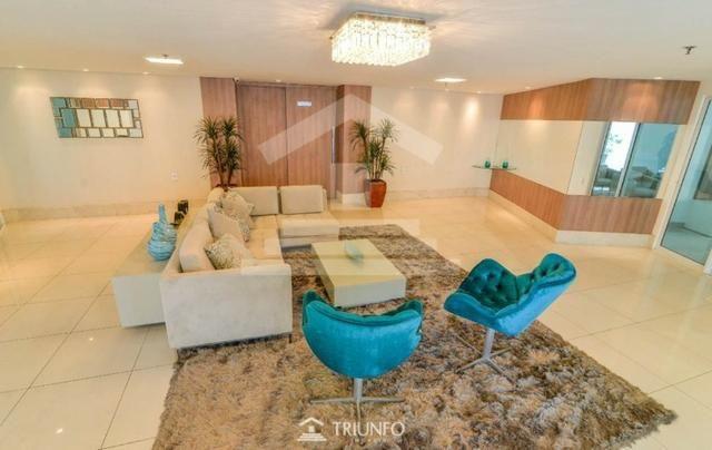 (JG) (TR 28.481),NOVO,Cobertura Duplex,153M²,3 Suites,Terraço,Lazer,Vista Mar - Foto 16