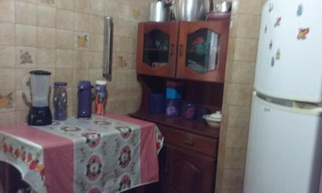 Vende-se Mansão em Salinas - Foto 10