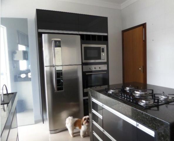 Casa 03 quartos sendo uma suite - Foto 10
