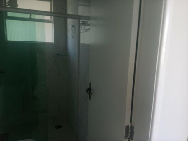 Apartamento Top em Morada de Laranjeiras - Foto 18