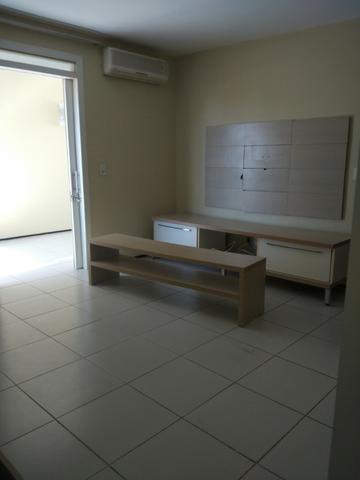 Casa para locação condominio San Remo - Bairro Jose de Alencar - Foto 11