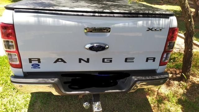 Ranger xlt - Foto 5