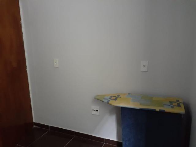 QR 113 Casa em Samambaia, Aceita Financiamento e FGTS - Foto 7