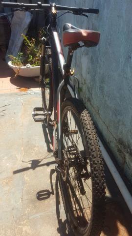 Bicicleta FIRST SMITH ARO 29 mtb! - Foto 5