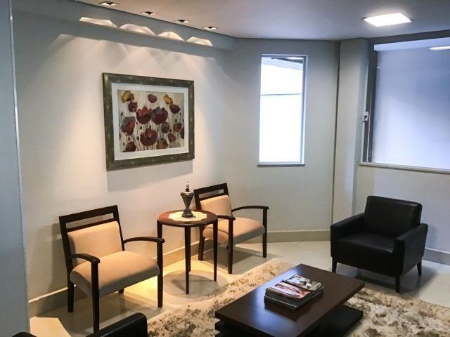 AD0001- Aluga-se Apartamento Duplex Residencial / Centro - Foto 14