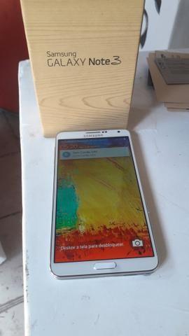 Galaxy note 3 leiam o anúncio por favor - Foto 2