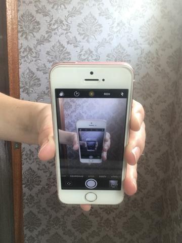 IPhone SE 32 GB - Foto 6