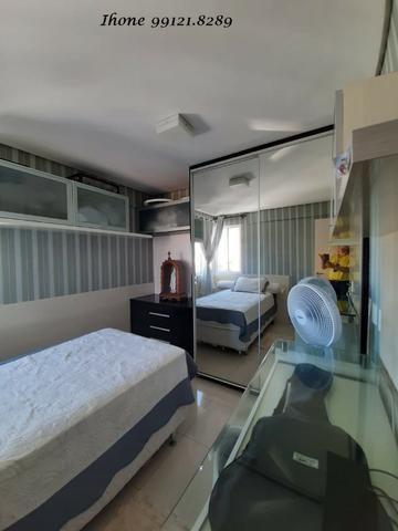 IA-3 suites .gabinete. 3 vagas.ihone 99121.8289 - Foto 4