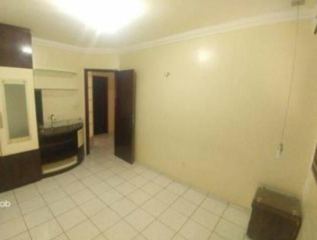 Samambaia sul casa três quartos - Foto 2