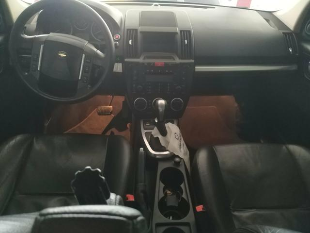 Vendo Land Rover FREELANDER 2 - Foto 6
