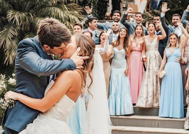 Faça sua festa de casamento - Foto 2
