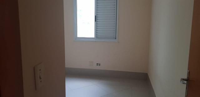Apartamento com 3 dormitórios à venda, 85 m² por r$ 370.000,00 - jardim aquarius - são jos - Foto 9