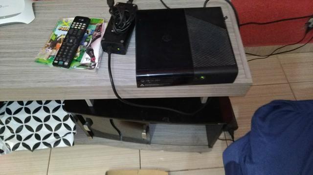 Vendo Xbox 360 - Foto 2