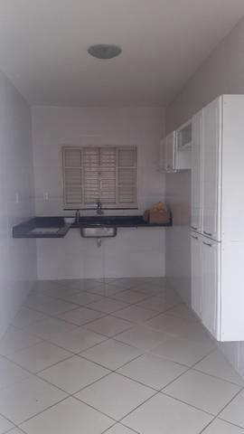 Casa 3 Quartos Com Terreno Independente Àrea 359 M² Em Araçás - Foto 14