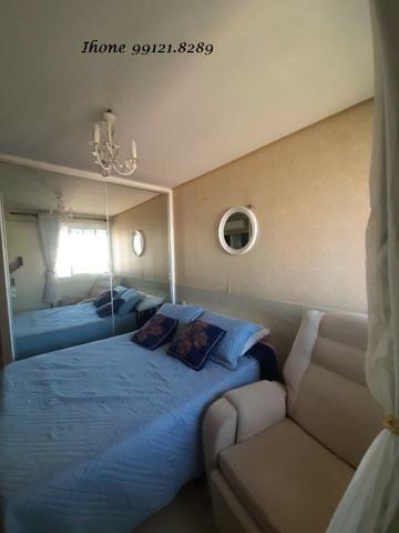 IA-3 suites .gabinete. 3 vagas.ihone 99121.8289 - Foto 7