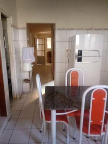 IMPERDÍVEL | Casa 4 quartos na UR 5 Ibura apenas R$150.000