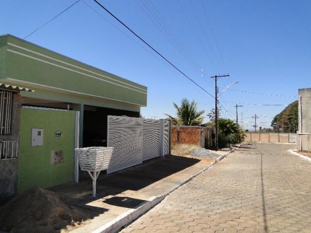 (Rui Imoveis) Casa Novo Horizonte - Foto 3