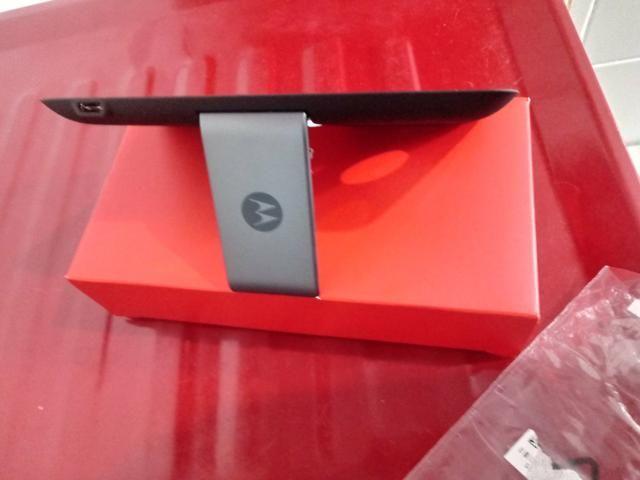 Moto power pak tv Digital - Foto 3