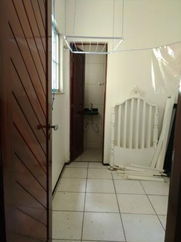 Apartamento, 105 m², Vizinho ao North Shopping, 03 quartos sendo 01 suíte - Foto 18