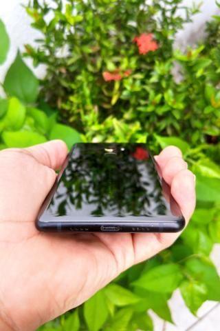 Xiaomi Mi Mix 2 64gb - Foto 2