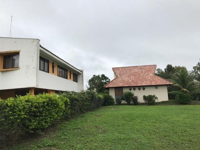 Excelente casa em condomínio na cidade de Gravatá - Foto 6