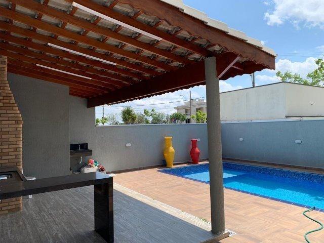 Condominio Aruã/Brisas - Mogi das Cruzes - Foto 3