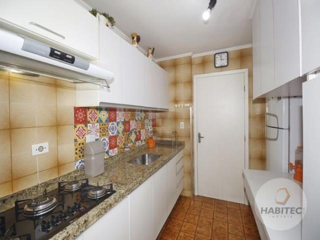 Apartamento à venda com 3 dormitórios em Mercês, Curitiba cod:1426 - Foto 12