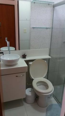 Lindo apartamento de 2/4 Vila Olimpia - Foto 7