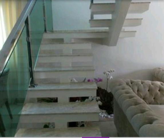 Escada de Concreto armado - Foto 5