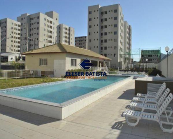 Apartamento à venda com 2 dormitórios cod:AP00232 - Foto 14
