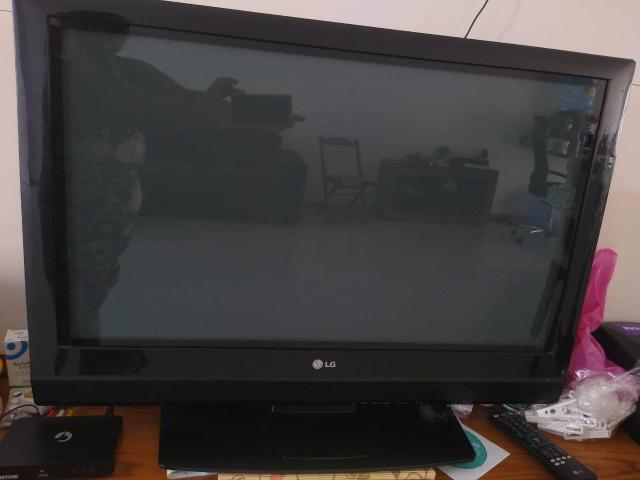 Tv 32 polegadas - Foto 2
