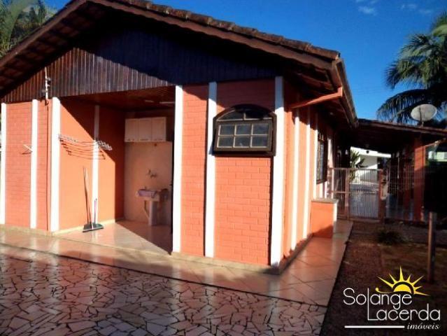 Casa de condomínio à venda com 3 dormitórios em Horto, Ubatuba cod:1274 - Foto 7