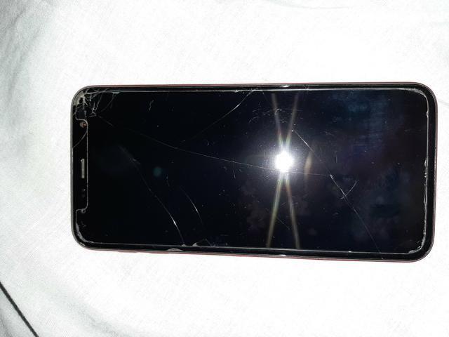 Samsung 6+ - Foto 4