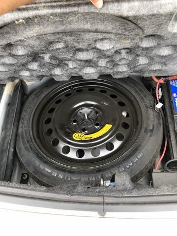 Chrysler 300c 5.7 v8 Motor Hemi 4p - Foto 13