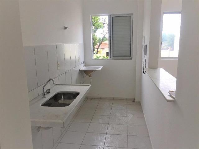 Apartamento na Maraponga 145mil Pronta Entrega - Foto 13