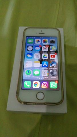 IPhone SE 32 Gb - Foto 3