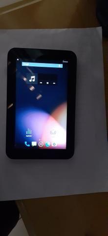 Tablet da Samsung - Foto 3