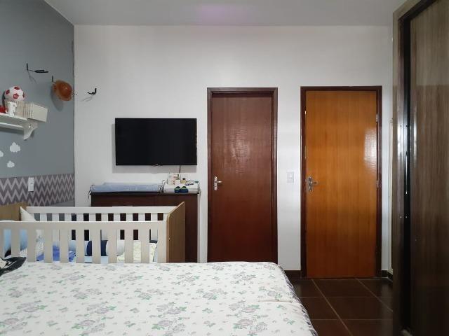 QR 113 Casa em Samambaia, Aceita Financiamento e FGTS - Foto 14