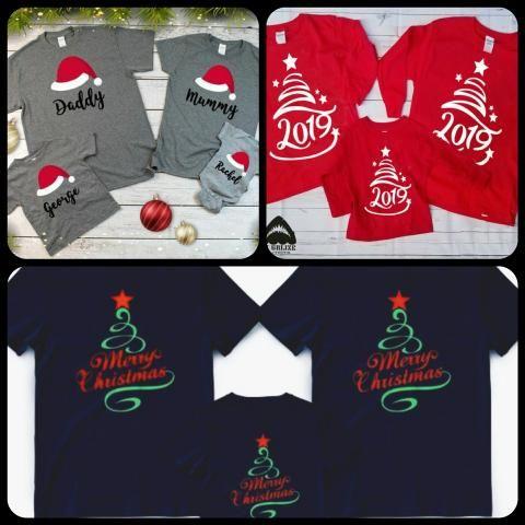 Kit Natal em Familia(LEIA A DESCRIÇÃO)