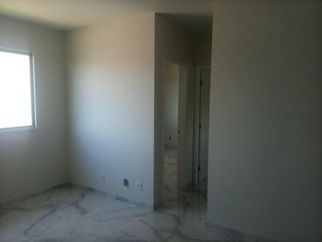 Apartamento Top em Morada de Laranjeiras - Foto 10