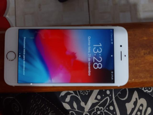 Iphone6s. 1000$ - Foto 4