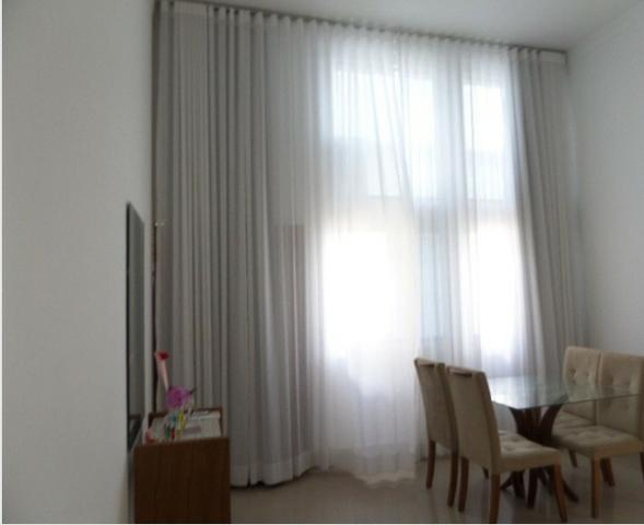 Casa 03 quartos sendo uma suite - Foto 11