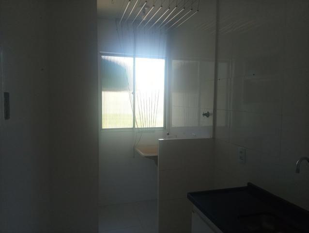 Apartamento Top em Morada de Laranjeiras - Foto 4