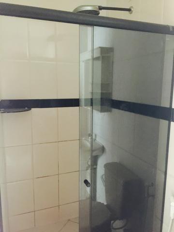 Alugo apartamento de 2 quartos em São Geraldo Cariacica - Foto 6