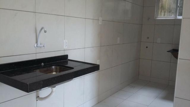 Apartamento com 3 quartos com ótima localização na Maraponga. - Foto 7