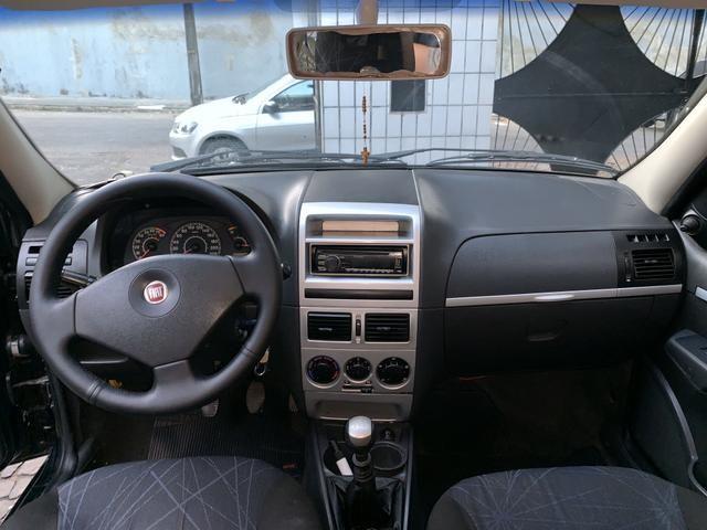 Siena Elx 1.4 Completo 2010 - Foto 7
